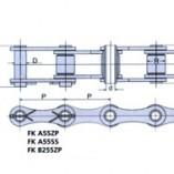 A55 series